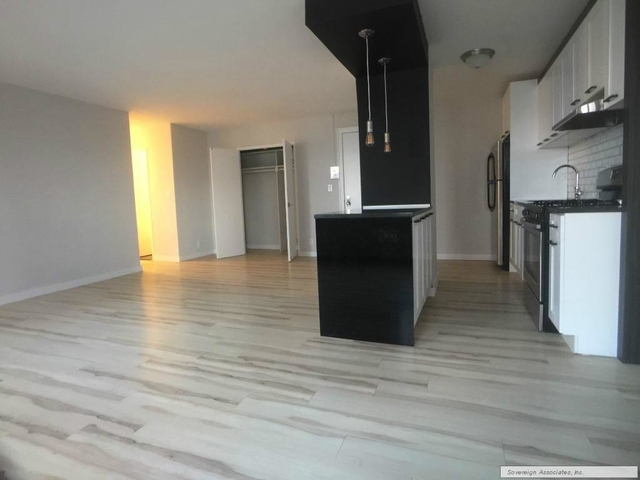 3 Bedrooms, Washington Heights Rental in NYC for $3,095 - Photo 1