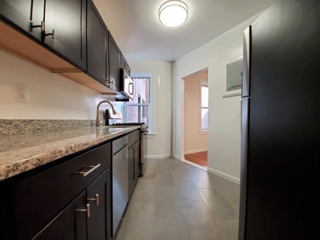 1 Bedroom, Woodside Rental in NYC for $1,900 - Photo 1