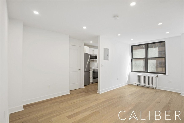 1 Bedroom, Turtle Bay Rental in NYC for $3,333 - Photo 1