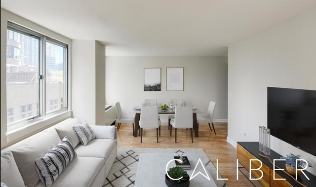2 Bedrooms, Murray Hill Rental in NYC for $5,375 - Photo 2