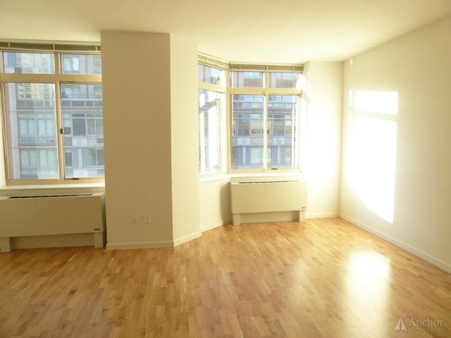 Studio, East Harlem Rental in NYC for $2,840 - Photo 1