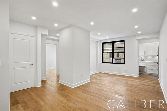 2 Bedrooms, Turtle Bay Rental in NYC for $4,083 - Photo 1