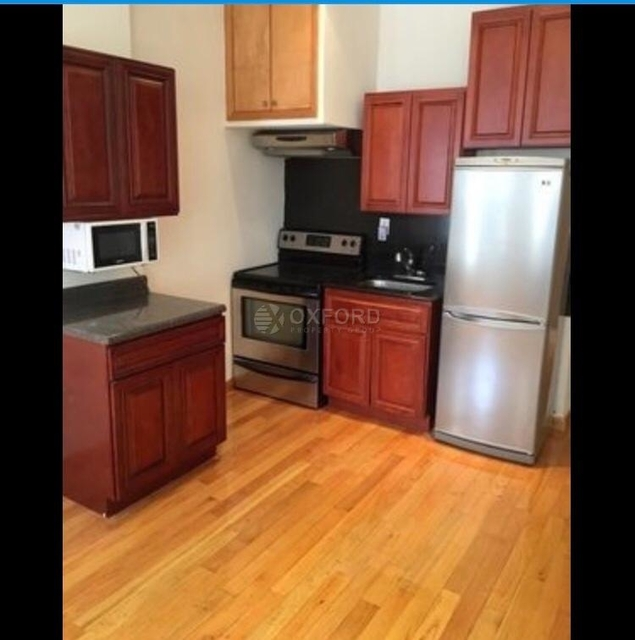 3 Bedrooms, Rose Hill Rental in NYC for $5,380 - Photo 1