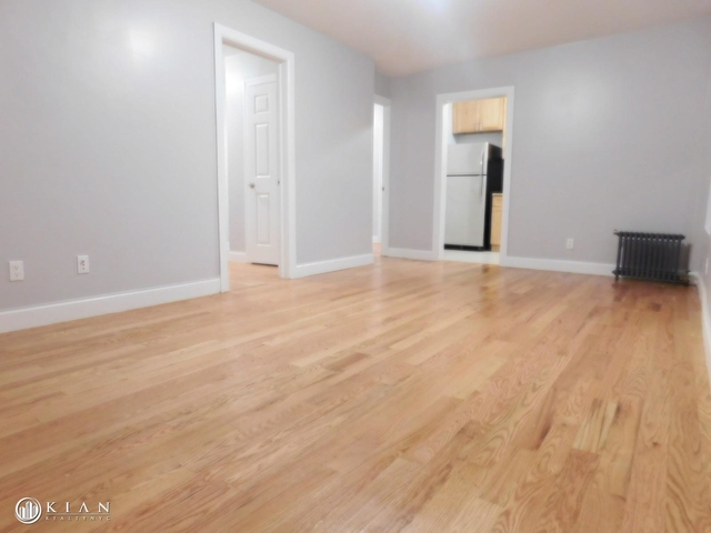 3 Bedrooms, Washington Heights Rental in NYC for $3,140 - Photo 1