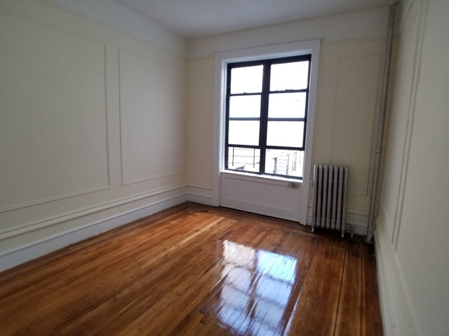 2 Bedrooms, Manhattanville Rental in NYC for $2,450 - Photo 2