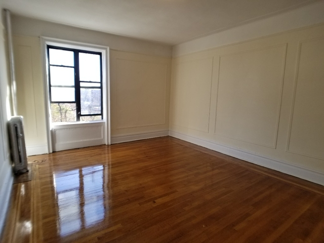 2 Bedrooms, Manhattanville Rental in NYC for $2,450 - Photo 1