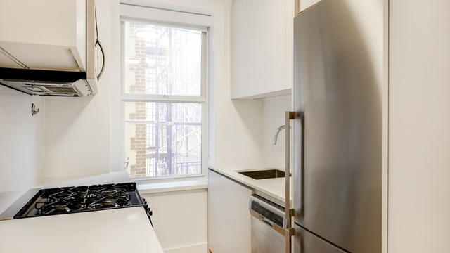 1 Bedroom, Crown Heights Rental in NYC for $2,370 - Photo 2
