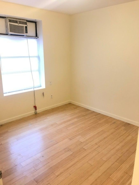 2 Bedrooms, Fort George Rental in NYC for $1,995 - Photo 2