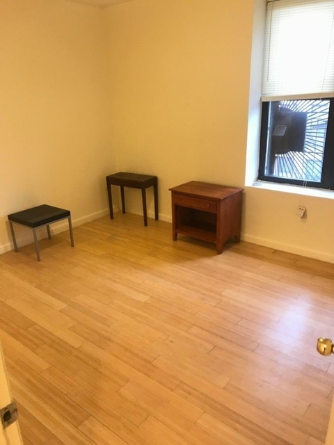 2 Bedrooms, Fort George Rental in NYC for $1,995 - Photo 1
