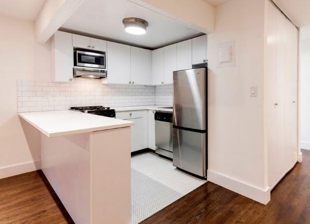 Studio, Gramercy Park Rental in NYC for $2,354 - Photo 1