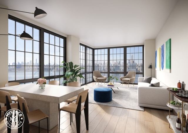 Studio, Greenpoint Rental in NYC for $3,023 - Photo 1