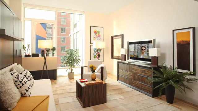 2 Bedrooms, Chelsea Rental in NYC for $7,660 - Photo 1