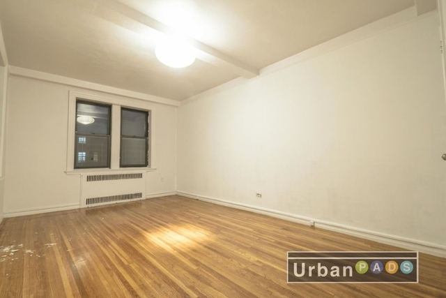 1 Bedroom, Borough Park Rental in NYC for $1,795 - Photo 2