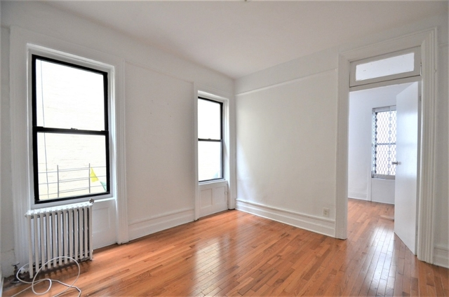 1 Bedroom, Washington Heights Rental in NYC for $1,950 - Photo 2