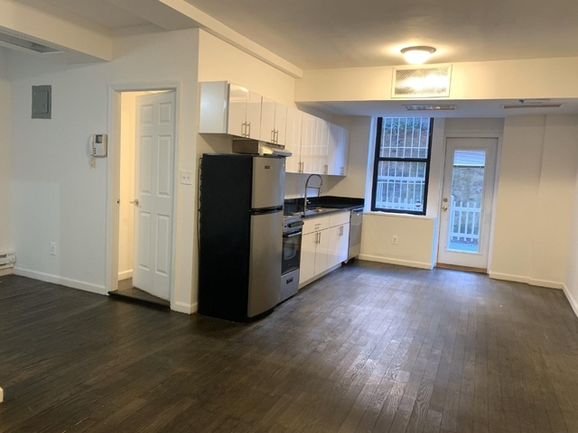 3 Bedrooms, Chelsea Rental in NYC for $6,450 - Photo 1