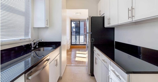 2 Bedrooms, Murray Hill Rental in NYC for $5,170 - Photo 1