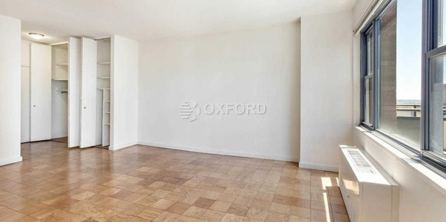 2 Bedrooms, Murray Hill Rental in NYC for $5,170 - Photo 2