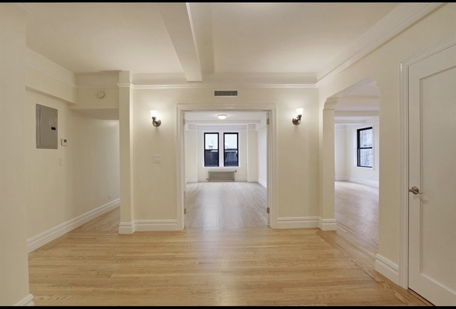 3 Bedrooms, Upper East Side Rental in NYC for $12,500 - Photo 1
