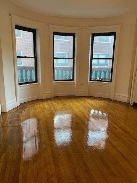 Studio, Gramercy Park Rental in NYC for $2,475 - Photo 1