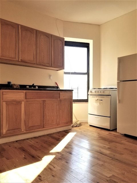 1 Bedroom, Belmont Rental in NYC for $1,850 - Photo 1