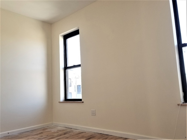 1 Bedroom, Belmont Rental in NYC for $1,850 - Photo 2