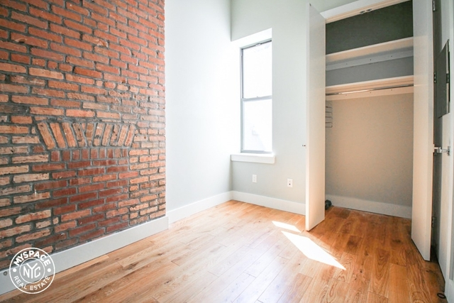 4 Bedrooms, Bushwick Rental in NYC for $3,583 - Photo 1