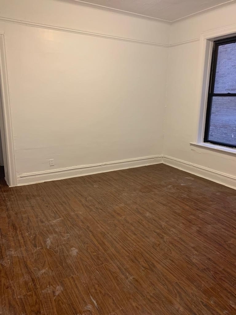 1 Bedroom, Manhattan Terrace Rental in NYC for $1,550 - Photo 1