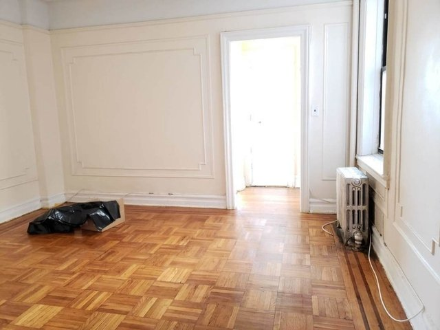 1 Bedroom, Crown Heights Rental in NYC for $1,700 - Photo 2