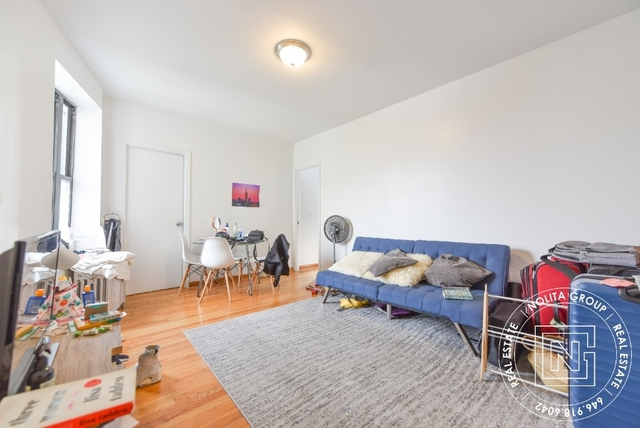 2 Bedrooms, Lower East Side Rental in NYC for $3,250 - Photo 1