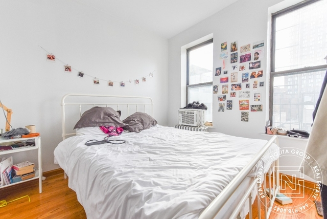 2 Bedrooms, Lower East Side Rental in NYC for $3,250 - Photo 2