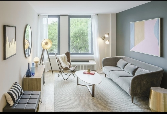 1 Bedroom, Crown Heights Rental in NYC for $3,096 - Photo 2