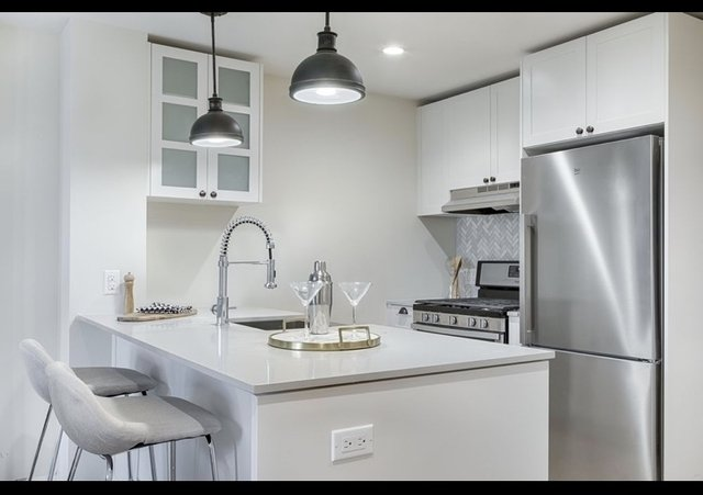 1 Bedroom, Crown Heights Rental in NYC for $3,096 - Photo 1