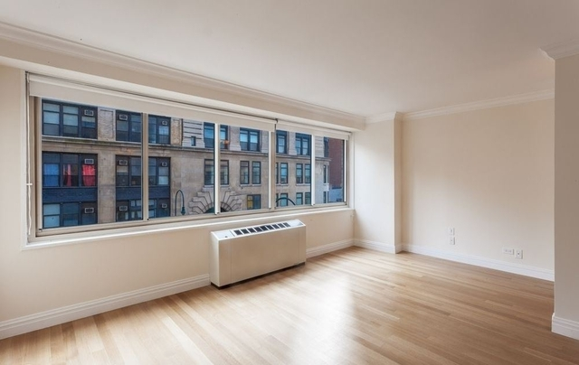 1 Bedroom, Flatiron District Rental in NYC for $3,895 - Photo 2