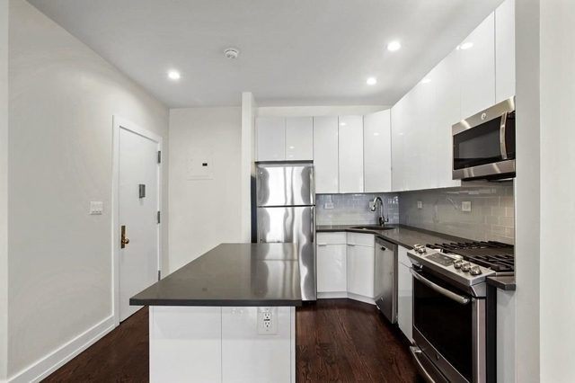 4 Bedrooms, Flatbush Rental in NYC for $4,400 - Photo 2