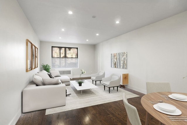 4 Bedrooms, Flatbush Rental in NYC for $4,400 - Photo 1