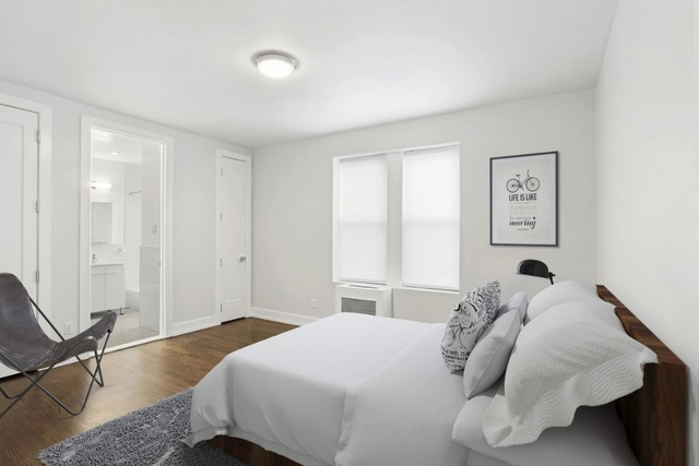 4 Bedrooms, Flatbush Rental in NYC for $4,695 - Photo 1