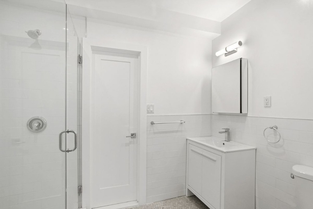 4 Bedrooms, Flatbush Rental in NYC for $4,695 - Photo 2