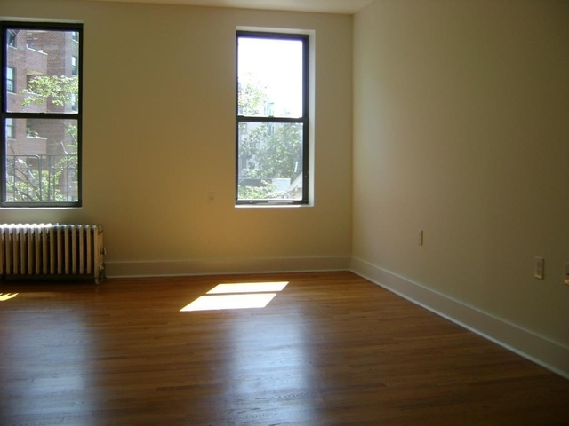 4 Bedrooms, Flatbush Rental in NYC for $4,500 - Photo 2