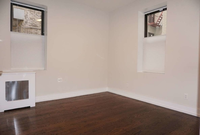 3 Bedrooms, Flatbush Rental in NYC for $2,995 - Photo 1