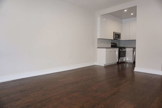 3 Bedrooms, Flatbush Rental in NYC for $2,995 - Photo 2