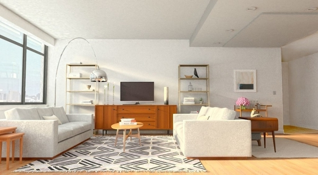 2 Bedrooms, NoHo Rental in NYC for $10,550 - Photo 1