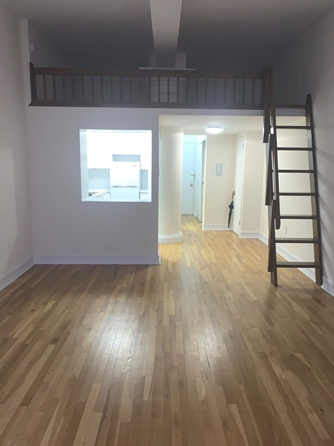 Loft, NoHo Rental in NYC for $3,195 - Photo 2