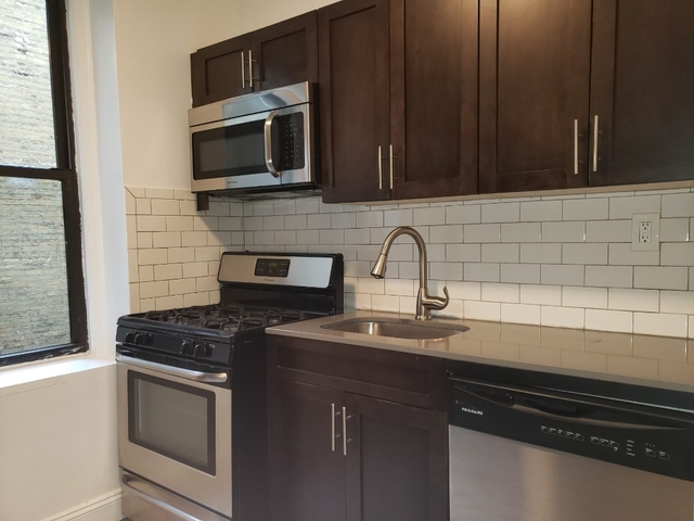 1 Bedroom, Astoria Rental in NYC for $2,325 - Photo 1