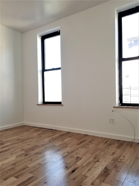 2 Bedrooms, Belmont Rental in NYC for $2,050 - Photo 2