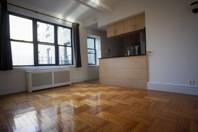 2 Bedrooms, Upper West Side Rental in NYC for $6,600 - Photo 1