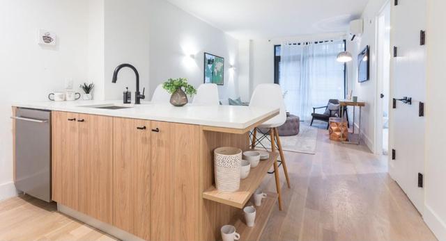 1 Bedroom, Mott Haven Rental in NYC for $2,525 - Photo 1