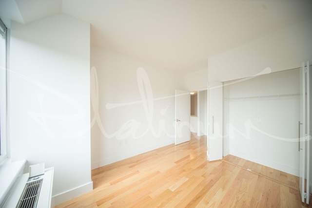 Studio, Financial District Rental in NYC for $3,135 - Photo 2