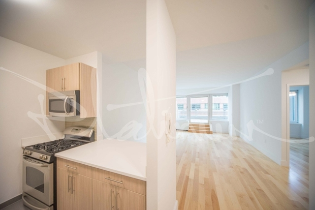 2 Bedrooms, Financial District Rental in NYC for $5,535 - Photo 2