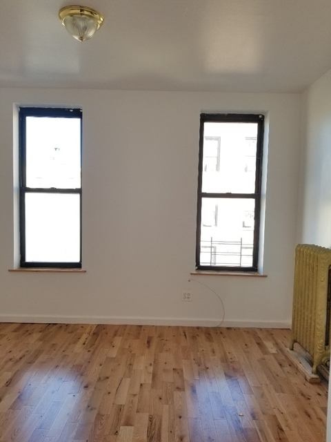 2 Bedrooms, Belmont Rental in NYC for $2,045 - Photo 2