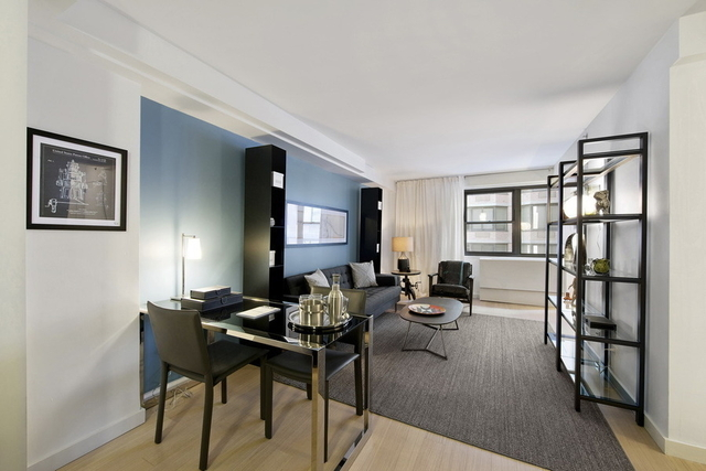 1 Bedroom, Murray Hill Rental in NYC for $3,045 - Photo 1